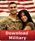 Click here for Military Checklist